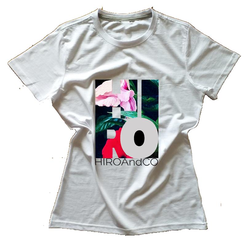 HIRO_t-shirt_1