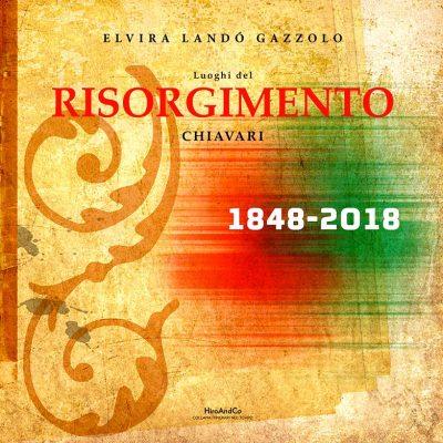 Copertina-Risorgimento_1