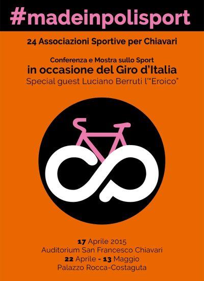 FLAYER-Polisport-per-Giro-d-Italia