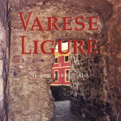 VARESE-LIG